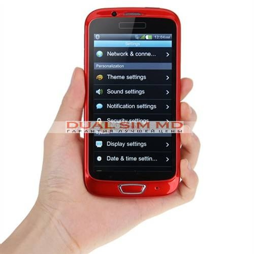 Samsung 9880 Tv Wifi Скачать Android